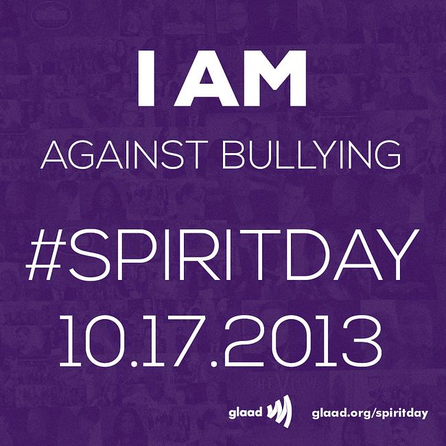 Spirit-Day.png